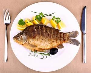 FDA: Pregnant Women Should Eat More Fish | KERA News