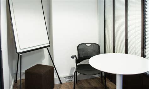 location de bureau location bureau location de bureau affaires