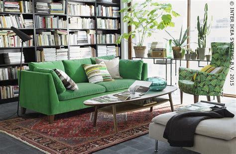 house canape ikea 126 best images about séjour on un modular