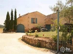 location remoulins pour vos vacances avec iha particulier With location chambre d hote castillon du gard