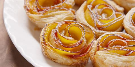 50 Best Fruit Dessert Recipes Easy Desserts With Fruit