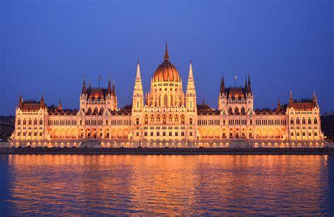 budapest wikipedia