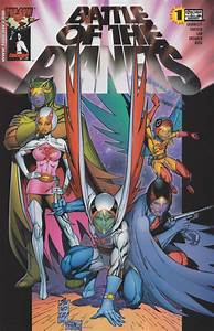 Art Battle of the Planets G-Force - Pics about space