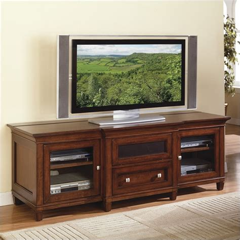 cabinet with tv rack the most popular types of tv stands