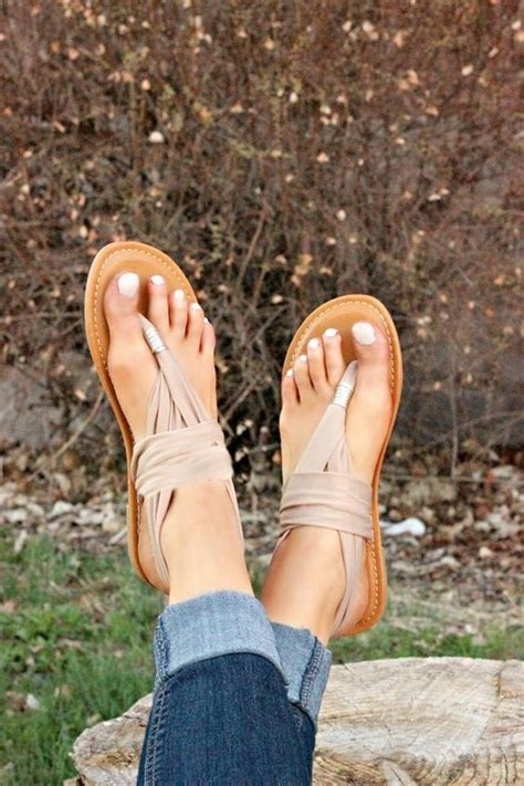 cool summer sandals women  love  wear trend  wear