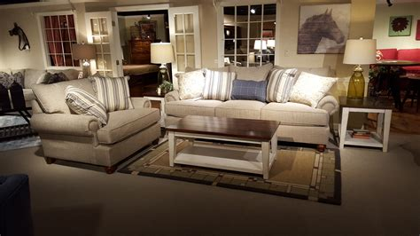 craftmaster pc  big sofa furniture store bangor