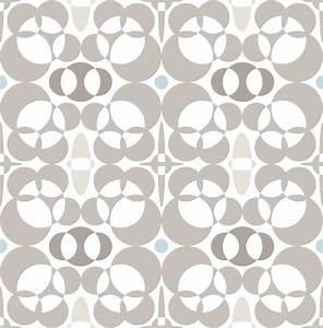 Papier Peint Motif Geometrique : papier peint motif g om trique r p titif pixers nous ~ Dailycaller-alerts.com Idées de Décoration