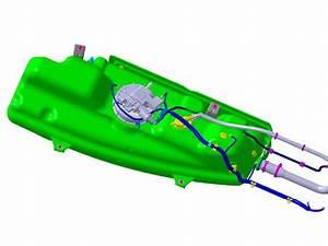 Sprinter Def Wiring Diagram Html