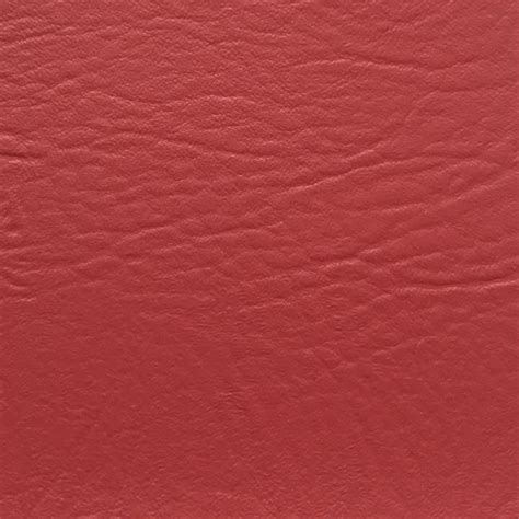 Upholstery Vinyl Wholesale by Marine Vinyl Fabric 54 Quot Wide Pvc Coating 6 99 Yard 100