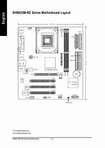 4 Motherboard Drawing Name For Free Download On Ayoqq Cliparts