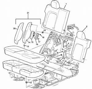 Car Airbag Training
