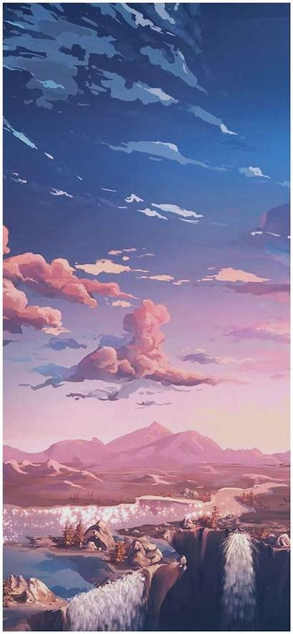 Aesthetic Wallpapers Cool 1080p