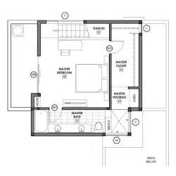 small house floor plan carriage house plans small house floor plan