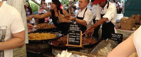 cuisine gautier cuisine gautier finest festival dishes treats