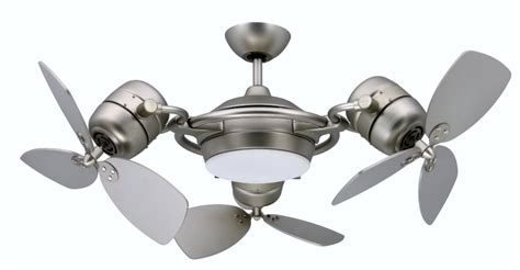 A Rudin Sofa 2498 by 19 Hton Bay Ceiling Fans Archives Industrial