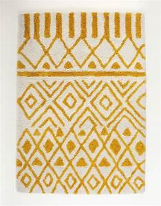 tapis pas cher decouvrez notre selection canon elle With tapis ethnique pas cher