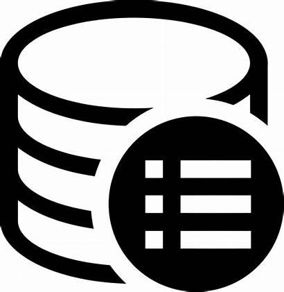 Icon Data Element Svg Onlinewebfonts
