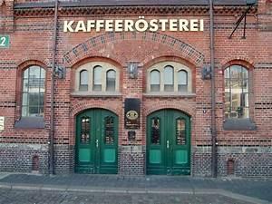 Kaffeerösterei In Hamburg : panoramio photo of kaffeer sterei in der speicherstadt ~ Watch28wear.com Haus und Dekorationen