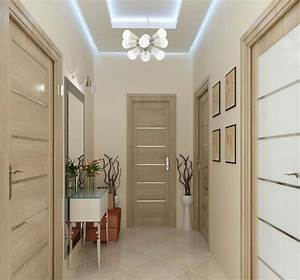 467 best entree et couloir images on pinterest With nuance de couleur peinture 6 1001 idees pour savoir quelle couleur pour un couloir