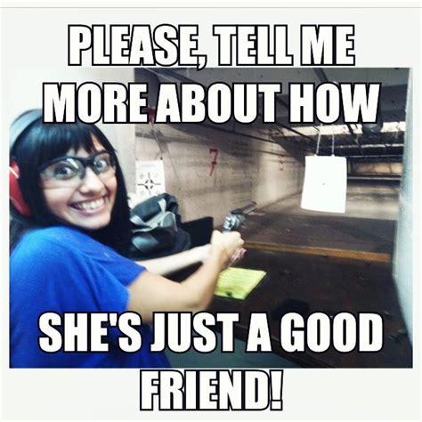 Jealous Gf Meme - jealous girlfriend quotes quotesgram