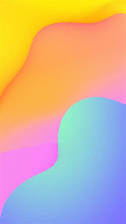 Pixel Google Wallpapers Mobile Graphic Cool Trends