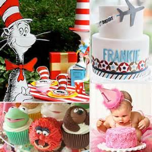 best birthday ideas the children 39 s department