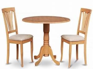 Ikea Petite Table : dining table small spaces ikea dining tables for small spaces small space dining table round ~ Teatrodelosmanantiales.com Idées de Décoration