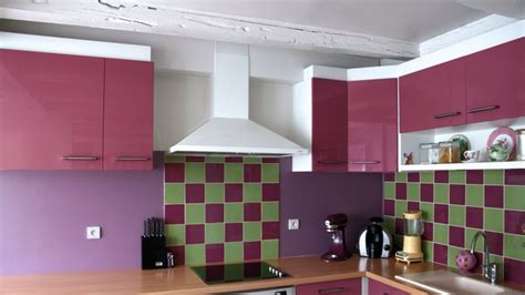 changer les portes de sa cuisine changer les portes des meubles de cuisine table de cuisine