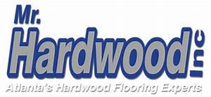Mr hardwood inc for Hardwood flooring acworth ga