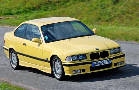 si鑒e auto comparatif comparatif voitures anciennes bmw m3 1992 vs bmw série 1 m 2011 page 2
