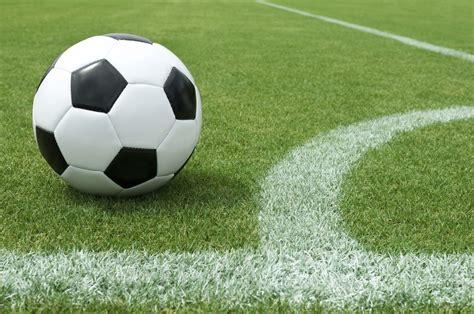 Risultato immagine per calcio