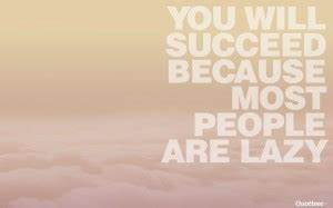 I Hate Lazy People Quotes. QuotesGram