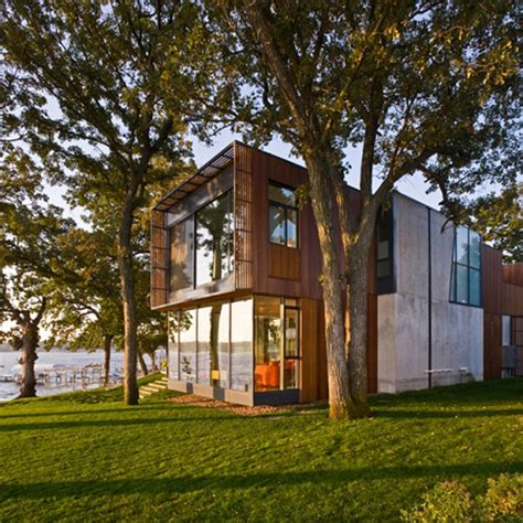 fresh small lake house plans effigy of small lake house plan the nuance of airy vibe