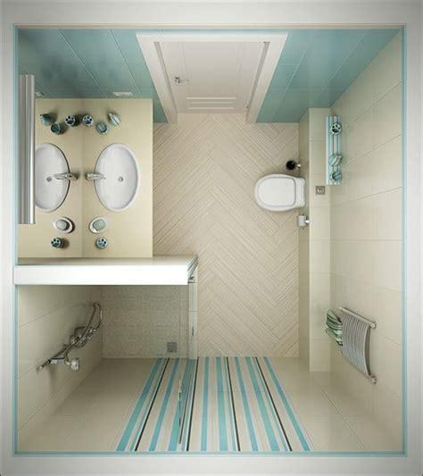 small bathroom decorating ideas on tight budget decorating a small bathroom in the simplest way on a tight Small Bathroom Decorating Ideas On Tight Budget