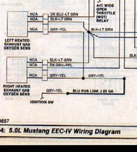 A9l Wiring Question