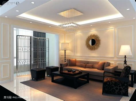 Modern Bedroom Ceiling Design Ideas 2015 by Simple Ceiling Design Large Size Of For Living Room In