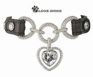 most expensive dog collar fashion blogger sophie at With expensive dog accessories