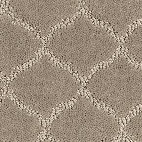 30607 express furniture outlet uptodate home carpets unlimited athens ga flooring