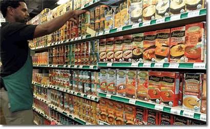 Grocery Kona Island Market Naturals Coupons Specials