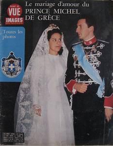 Point Mariage Orleans : n 870 du 12 f vrier 1965 mariage du prince michel de gr ce et de marina karella le 7 f vrier ~ Medecine-chirurgie-esthetiques.com Avis de Voitures