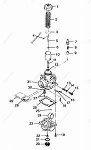 Diagram  Farmall 400 Carburetor Diagram Full Version Hd