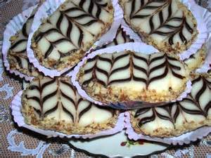 mariage franco algerien en quelques uns de mes confections de gâteaux algeriens