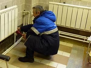 Radiateur Noirot Avis : radiateurs noirot calidou prix le havre evreux ~ Edinachiropracticcenter.com Idées de Décoration