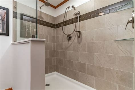 showers  tubs colony homes
