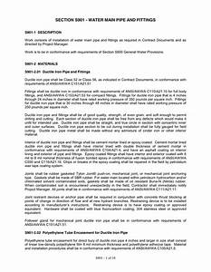 cool standard construction contract template pictures With standard building contract template