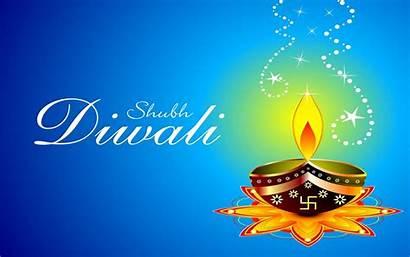Diwali Happy Wallpapers Greetings Muggulu Labels