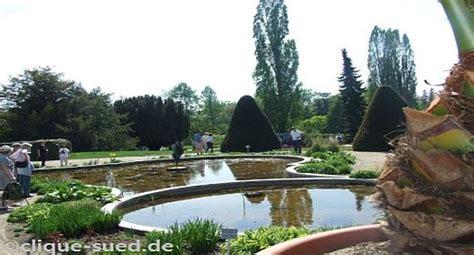 Botanischer Garten Berlin Arzneipflanzen by Unbeschreiblich Sch 246 N 187 Clique Wir Im S 252 Den Berlins