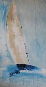 Segeltuch Mit ösen Auf Maß : 80 x 150 cm im oktober 2016 gemalt in acryl auf segeltuch von petra m nkem ller gemalt ~ Orissabook.com Haus und Dekorationen