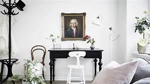 Deko Ideen Für Zuhause : zeitgen ssische deko ideen f r ihr zuhause oder home office ~ Markanthonyermac.com Haus und Dekorationen