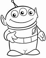 Coloring Toy Story Pages Disney Rocks Crafts sketch template